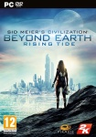 Sid Meier's Civilization Beyond Earth - The Rising Tide (PC)
