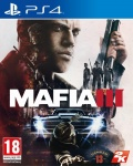 Mafia 3 : PlayStation 4