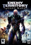 Enemy Territory - Quake Wars (PC)