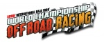 World Championship off Road Racing (PC)