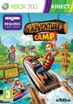 Cabela's Adventure Camp - Kinect (XBOX360)
