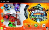 Skylanders Giants Starter Pack (PS3)