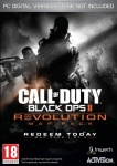 Call of Duty: Black Ops II Revolution Map Pack 1 (PC)