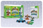 Skylanders SWAP Force Starter Pack (XBOX360)