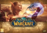 World of Warcraft kokoelma (PC)