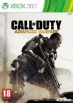 Call of Duty: Advanced Warfare ( Xbox 360 )