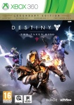 Destiny: The Taken King (XBOX360)
