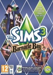 The Sims 3 Barnacle Bay (PC)