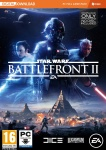 Star Wars Battlefront II (CIAB) (PC)