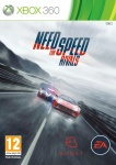 Need For Speed Rivals (XBOX360)