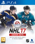 NHL 17 : PlayStation 4