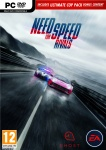 Need For Speed Rivals Limited Edition (PC)