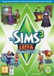 The Sims 3 Leffa -Kamasetti FI (PC)