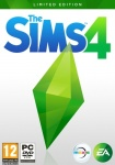 The Sims 4 FI (PC)