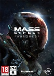 Mass Effect Andromeda (CIAB) (PC)