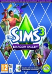 The Sims 3 Dragon Valley FI (PC)