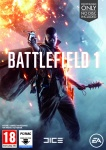 Battlefield 1 CIAB (PC)