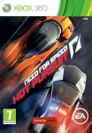 Need For Speed: Hot Pursuit (XBOX360)