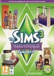 The Sims 3 Master Suite Stuff FI (PC)