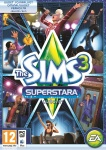 The Sims 3 Showtime FI (PC)
