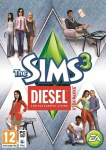 The Sims 3 Diesel Stuff FI (PC)