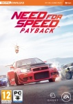 Need for Speed Payback (CIAB) (PC)