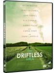 The driftless area (dvd)