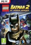 Lego Batman 2: DC Superheroes (PC)