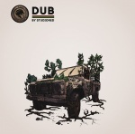 Dub By Studiored (VINYL)