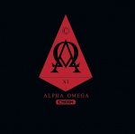 CHEEK - ALPHA OMEGA (CD)