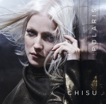 CHISU - POLARIS (CD)