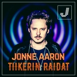 Tiikerin raidat (cd)