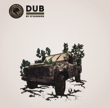 Dub by studiored (cd)
