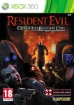Resident Evil: Operation Raccoon City - Nordic Weapons Pack (XBOX360)