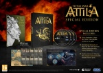 Total War Attila Special Edition (PC)