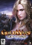 Guild Wars Eye of the North (PC)