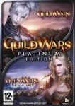 Guild Wars Platinum (PC)