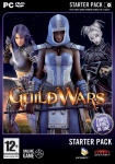 Starter Pack: Discover Guild Wars (PC)