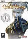 Guild Wars Prophecies (PC)