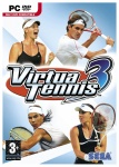 Virtua Tennis 3 (PC)