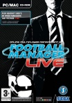 Football Manager Live (PC)