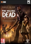 The Walking Dead GOTY (PC)