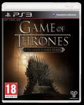 Game of Thrones Season 1 (PS3)