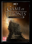 Game of Thrones Season 1 (PC)