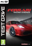 Test Drive Ferrari (PC)