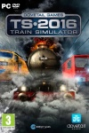 Train Simulator 2016 (PC)