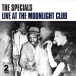Live At The Moonlight Club (cd)