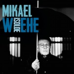WIEHE MIKAEL - ISOLDE (CD)