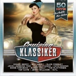 Cruising Klassiker (2cd)