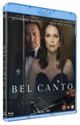 Bel Canto BD